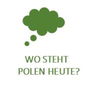 polen-symbol