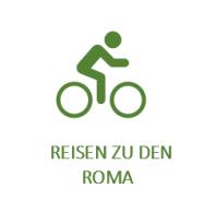 roma-symbol