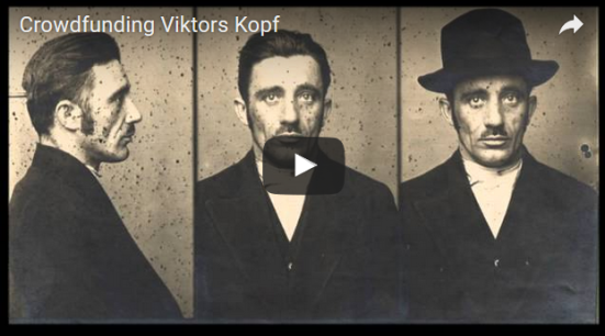 victors-kopf