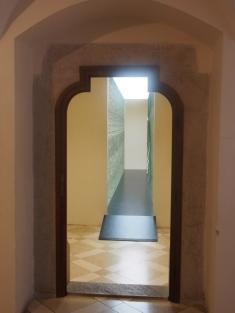 Galeria mesta bratislava 2